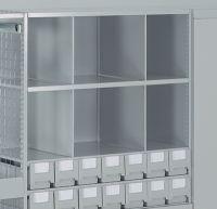 Stormor shelf dividers